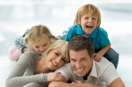family-stock-photography-pictures