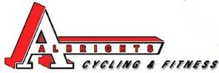allbrights bike shop
