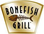 bonefish-001