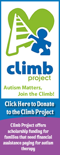 ClimbProjectDonationsVerticalAd