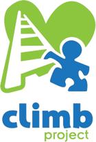 Climb Project